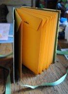 envelope-book